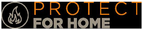 Protect for Home | Matériel de protection incendie | Marseille Boutique en ligne de matériel de protection incendie